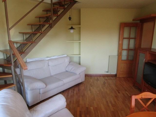 -eu-west-1.amazonaws.com/mobilia/Portals/inmoatrio/Images/4612/2234357