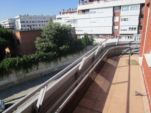 -eu-west-1.amazonaws.com/mobilia/Portals/inmoatrio/Images/4612/2234362
