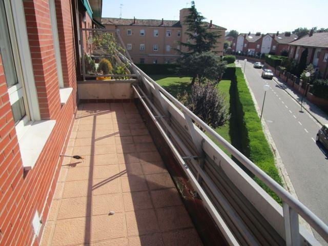 -eu-west-1.amazonaws.com/mobilia/Portals/inmoatrio/Images/4612/2234363