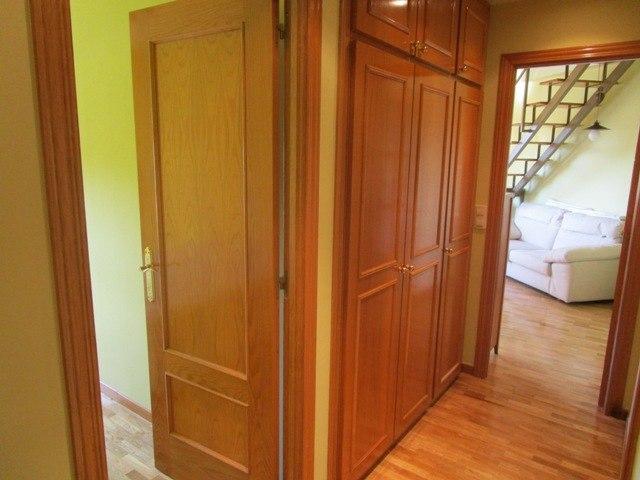 -eu-west-1.amazonaws.com/mobilia/Portals/inmoatrio/Images/4612/2234369