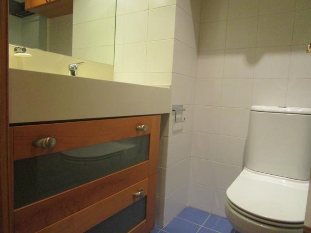 -eu-west-1.amazonaws.com/mobilia/Portals/inmoatrio/Images/4612/2234375
