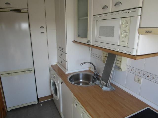 -eu-west-1.amazonaws.com/mobilia/Portals/inmoatrio/Images/4612/2234376