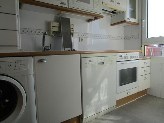 -eu-west-1.amazonaws.com/mobilia/Portals/inmoatrio/Images/4612/2234377