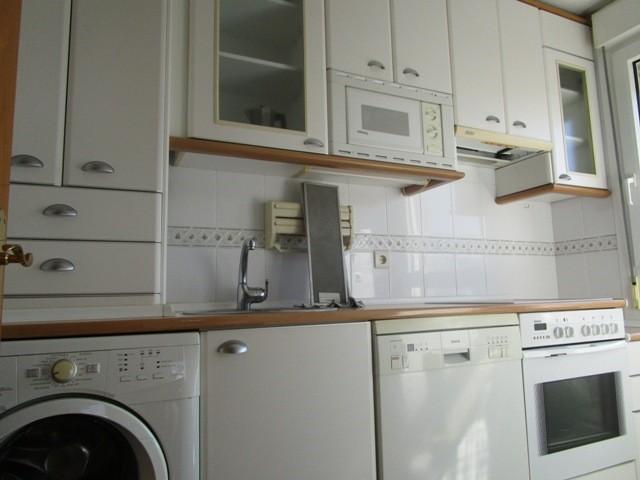 -eu-west-1.amazonaws.com/mobilia/Portals/inmoatrio/Images/4612/2234378