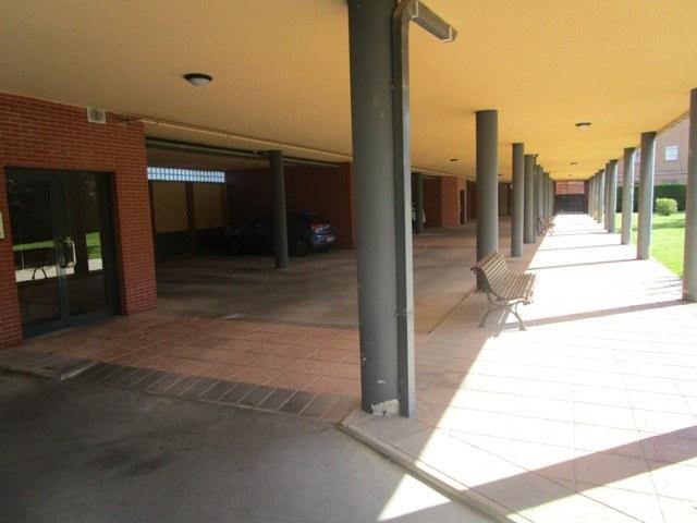 -eu-west-1.amazonaws.com/mobilia/Portals/inmoatrio/Images/4612/2234381