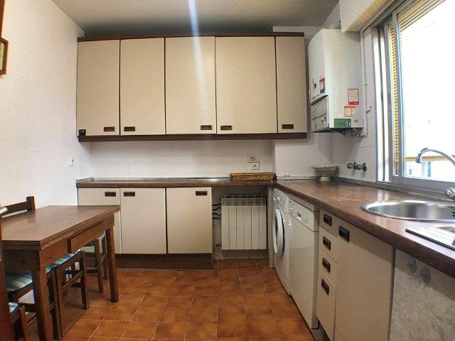 -eu-west-1.amazonaws.com/mobilia/Portals/inmoatrio/Images/4613/2234387