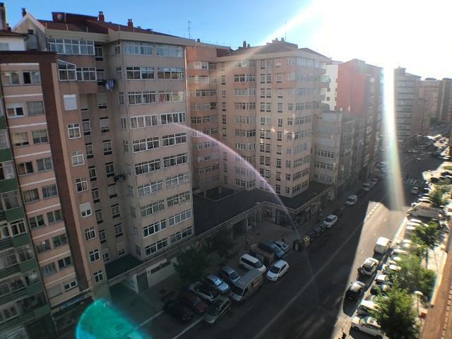 -eu-west-1.amazonaws.com/mobilia/Portals/inmoatrio/Images/4613/2234388