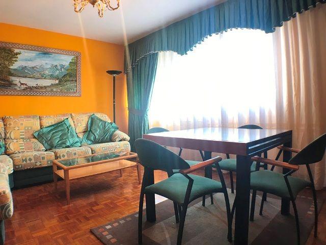 -eu-west-1.amazonaws.com/mobilia/Portals/inmoatrio/Images/4613/2234390