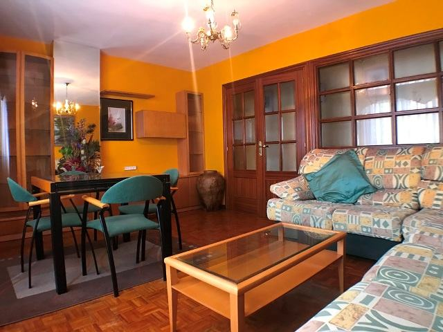 -eu-west-1.amazonaws.com/mobilia/Portals/inmoatrio/Images/4613/2234391