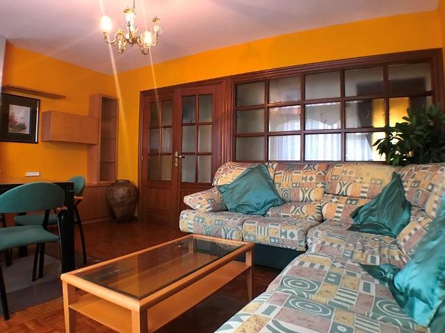 -eu-west-1.amazonaws.com/mobilia/Portals/inmoatrio/Images/4613/2234392