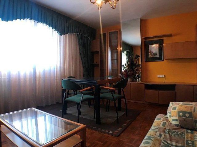 -eu-west-1.amazonaws.com/mobilia/Portals/inmoatrio/Images/4613/2234393