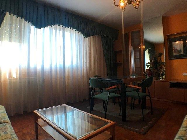 -eu-west-1.amazonaws.com/mobilia/Portals/inmoatrio/Images/4613/2234394