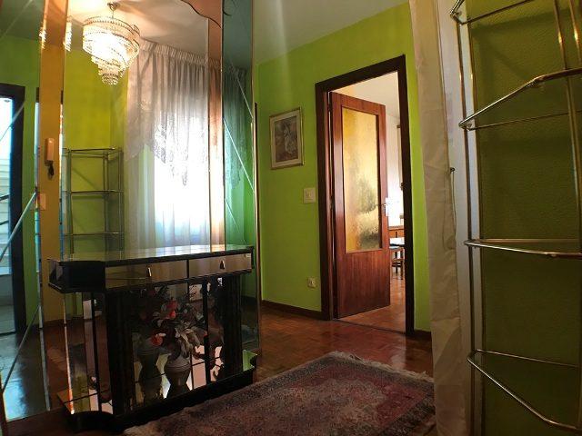 -eu-west-1.amazonaws.com/mobilia/Portals/inmoatrio/Images/4613/2234395