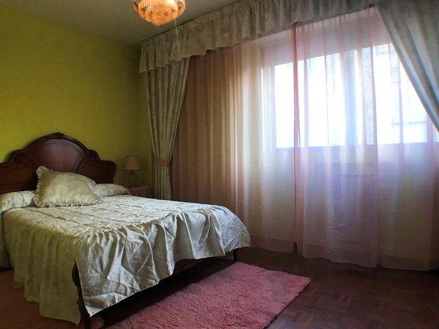 -eu-west-1.amazonaws.com/mobilia/Portals/inmoatrio/Images/4613/2234396
