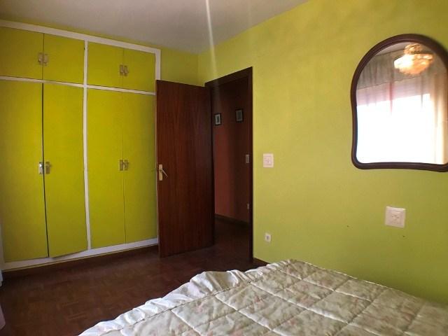 -eu-west-1.amazonaws.com/mobilia/Portals/inmoatrio/Images/4613/2234399