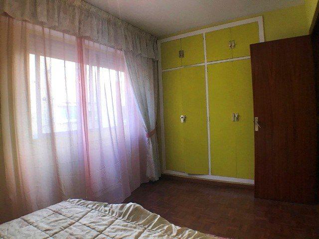 -eu-west-1.amazonaws.com/mobilia/Portals/inmoatrio/Images/4613/2234400