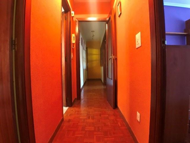 -eu-west-1.amazonaws.com/mobilia/Portals/inmoatrio/Images/4613/2234401