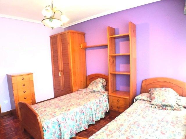 -eu-west-1.amazonaws.com/mobilia/Portals/inmoatrio/Images/4613/2234402