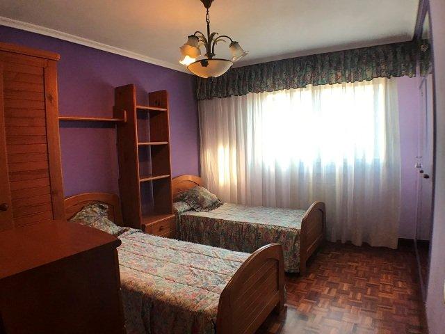 -eu-west-1.amazonaws.com/mobilia/Portals/inmoatrio/Images/4613/2234403