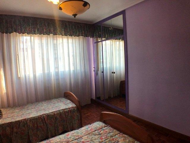 -eu-west-1.amazonaws.com/mobilia/Portals/inmoatrio/Images/4613/2234404