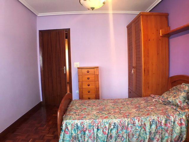 -eu-west-1.amazonaws.com/mobilia/Portals/inmoatrio/Images/4613/2234406