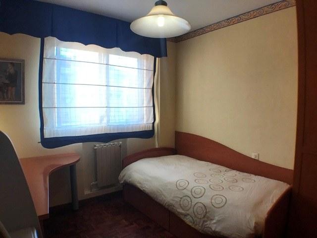 -eu-west-1.amazonaws.com/mobilia/Portals/inmoatrio/Images/4613/2234407