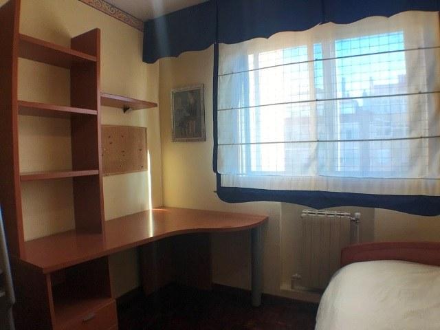 -eu-west-1.amazonaws.com/mobilia/Portals/inmoatrio/Images/4613/2234408