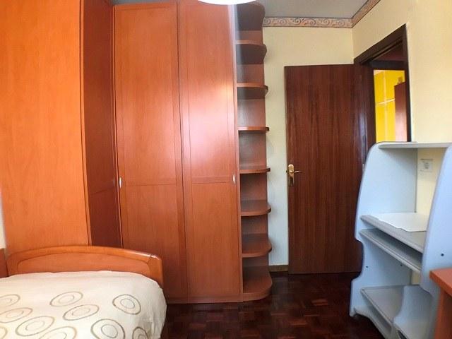 -eu-west-1.amazonaws.com/mobilia/Portals/inmoatrio/Images/4613/2234409