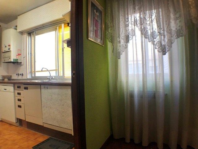 -eu-west-1.amazonaws.com/mobilia/Portals/inmoatrio/Images/4613/2234411