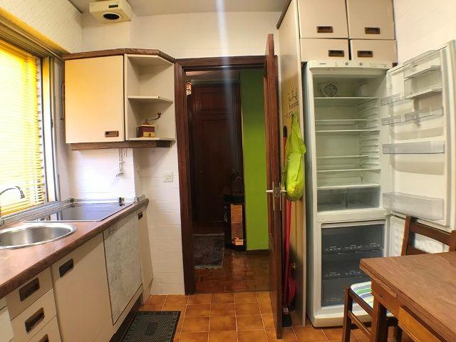 -eu-west-1.amazonaws.com/mobilia/Portals/inmoatrio/Images/4613/2234415
