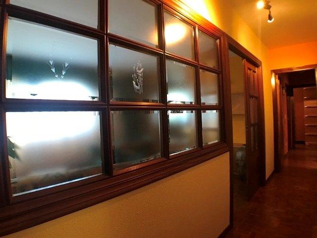 -eu-west-1.amazonaws.com/mobilia/Portals/inmoatrio/Images/4613/2234416