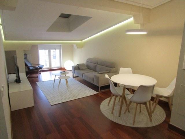 -eu-west-1.amazonaws.com/mobilia/Portals/inmoatrio/Images/4618/2234523