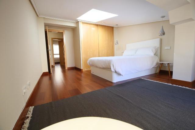 -eu-west-1.amazonaws.com/mobilia/Portals/inmoatrio/Images/4618/2234524