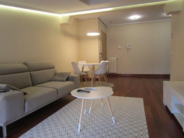 -eu-west-1.amazonaws.com/mobilia/Portals/inmoatrio/Images/4618/2234527