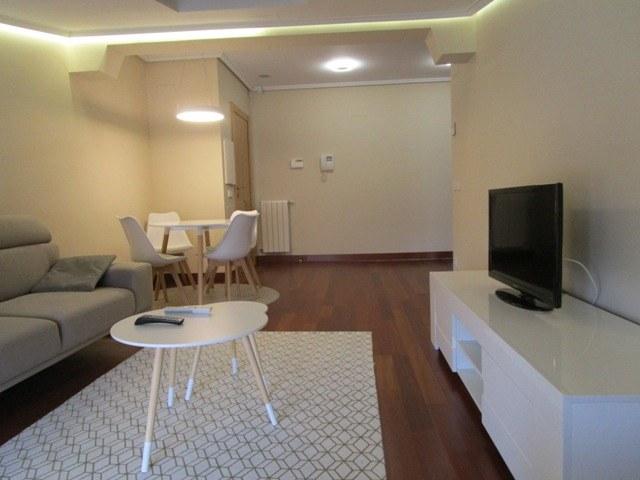 -eu-west-1.amazonaws.com/mobilia/Portals/inmoatrio/Images/4618/2234528