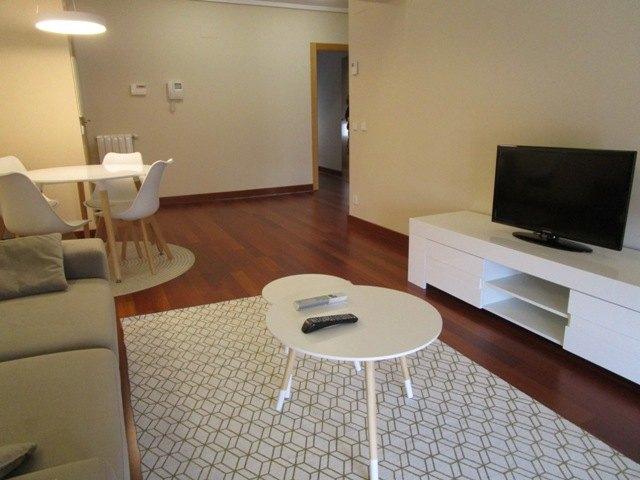 -eu-west-1.amazonaws.com/mobilia/Portals/inmoatrio/Images/4618/2234529
