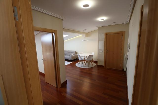 -eu-west-1.amazonaws.com/mobilia/Portals/inmoatrio/Images/4618/2234530