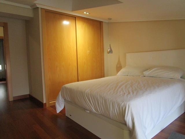 -eu-west-1.amazonaws.com/mobilia/Portals/inmoatrio/Images/4618/2234534