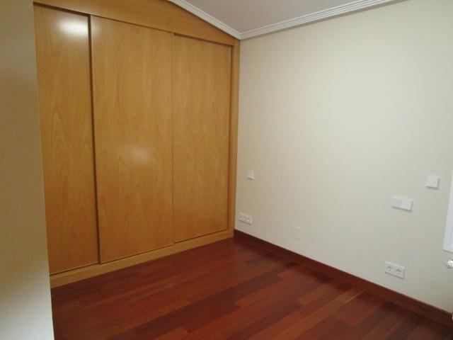 -eu-west-1.amazonaws.com/mobilia/Portals/inmoatrio/Images/4618/2234537
