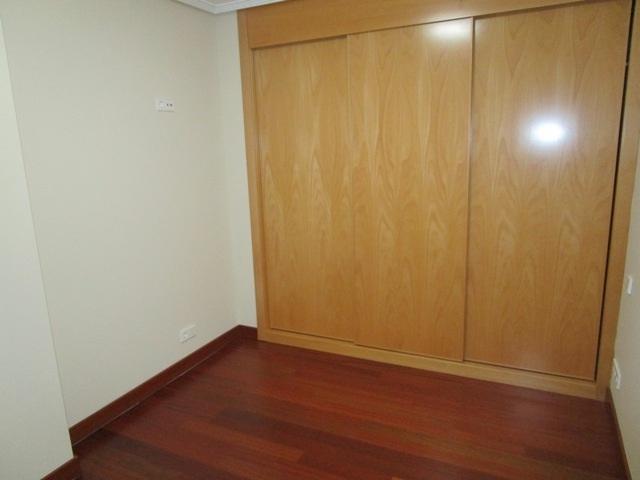 -eu-west-1.amazonaws.com/mobilia/Portals/inmoatrio/Images/4618/2234538