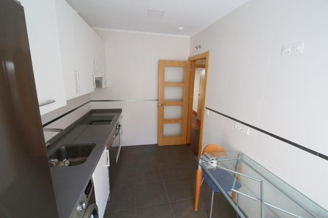 -eu-west-1.amazonaws.com/mobilia/Portals/inmoatrio/Images/4618/2234543