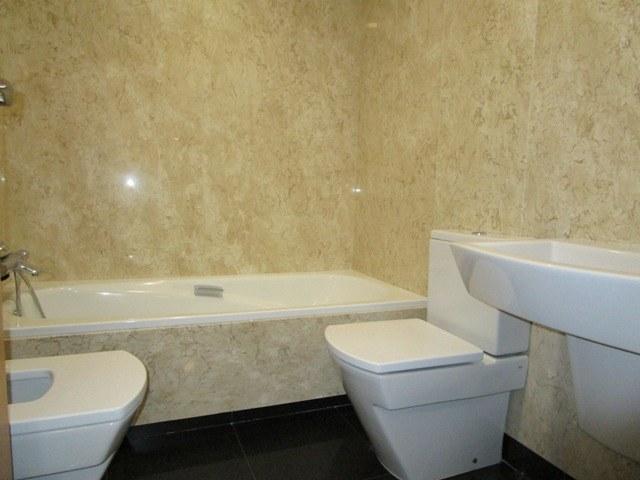 -eu-west-1.amazonaws.com/mobilia/Portals/inmoatrio/Images/4618/2234544