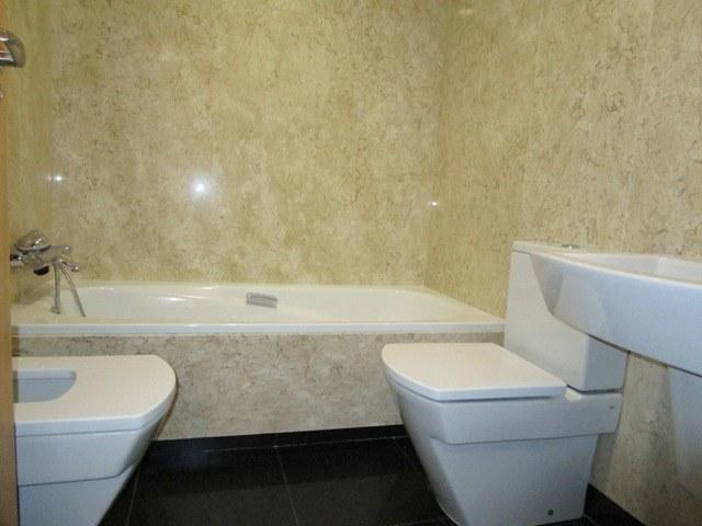 -eu-west-1.amazonaws.com/mobilia/Portals/inmoatrio/Images/4618/2234545