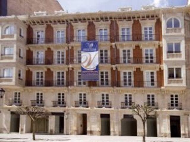 -eu-west-1.amazonaws.com/mobilia/Portals/inmoatrio/Images/4618/2234546