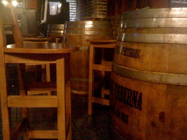 -eu-west-1.amazonaws.com/mobilia/Portals/inmoatrio/Images/4704/2236163