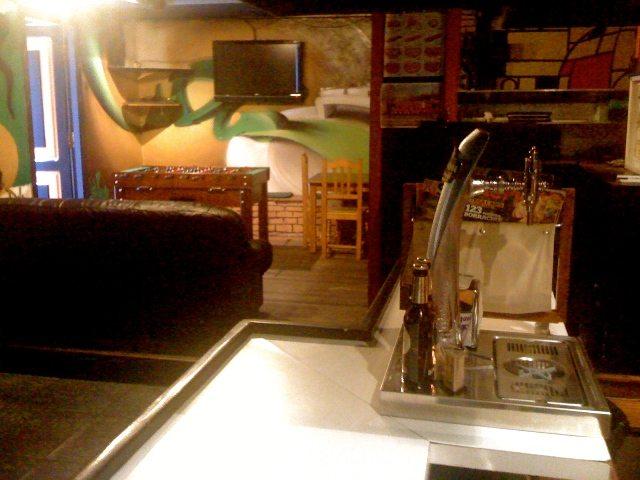 -eu-west-1.amazonaws.com/mobilia/Portals/inmoatrio/Images/4704/2236164