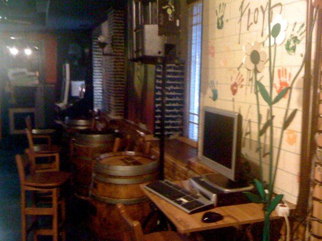 -eu-west-1.amazonaws.com/mobilia/Portals/inmoatrio/Images/4704/2236167