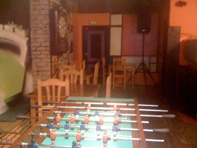 -eu-west-1.amazonaws.com/mobilia/Portals/inmoatrio/Images/4704/2236168
