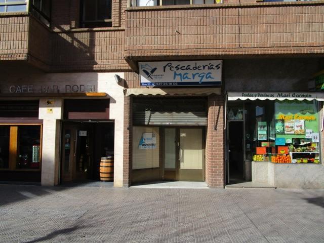 -eu-west-1.amazonaws.com/mobilia/Portals/inmoatrio/Images/4710/2236239