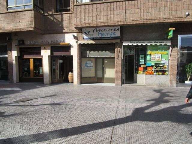 -eu-west-1.amazonaws.com/mobilia/Portals/inmoatrio/Images/4710/2236241